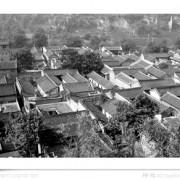 寻找散落三秦的民间历史(图)
