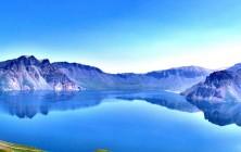 报价:长白山,镜泊湖,牡丹江,哈尔滨地接五日游