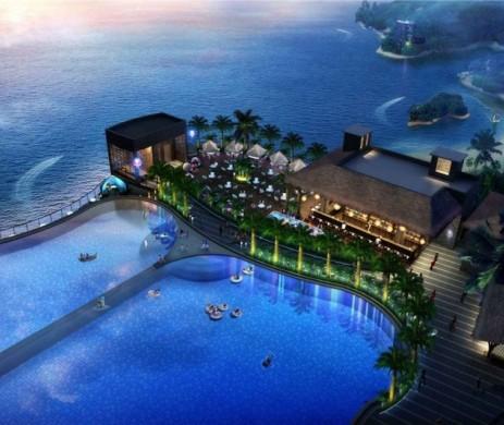 海南三亚周边及海口各大酒店优惠房价欢迎索取