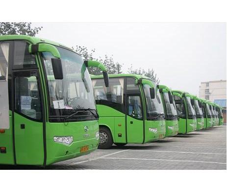 企业班车、机场接送、商务出行、婚庆车队、旅游包车