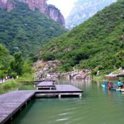河南华信国际旅行社有限公司