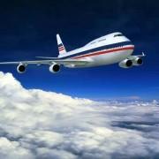 北京华夏航空