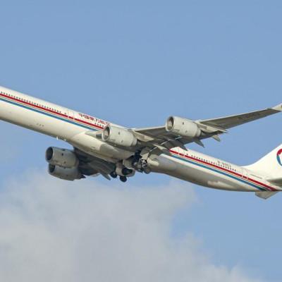 北京飞郑州(新郑机场)机票010-65935182