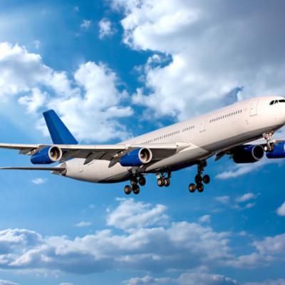 郑州到香港机票|南航郑州飞香港CZ3027航班|郑州直飞香港机票价格