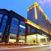 上海锦江国际酒店发展股份有限公司东亚饭店