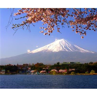 信阳到日本旅游价格 信阳去日本旅游线路