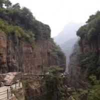 郑州旅行社,湖北到河南旅游,武汉到河南少林寺旅游