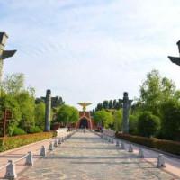 郑州到洛阳旅游线路,138,0386,6001