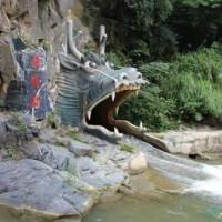 郑州到开封学习旅游考察行程,开封学习考察行程