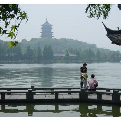 郑州旅行社 杭州/郑州到杭州旅游/郑州杭州旅游价格