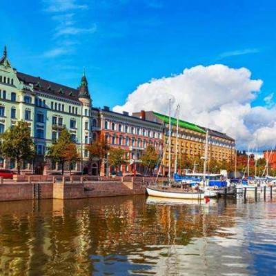 北京到赫尔辛基特价机票|价格查询|欧洲机票查询|航班时刻