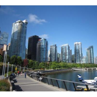 北京到北美洲-加拿大CA-里贾纳REGIA特价机票