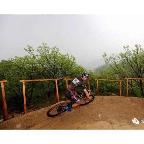 """2019年信阳第十一届""""信阳毛尖·体彩杯""""全国自行车公开赛即将燃爆全城"""