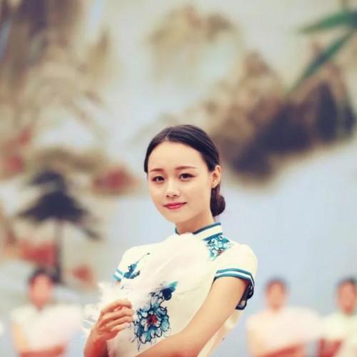 2019鸡公山国际避暑文化节将于6月22日盛大开幕!