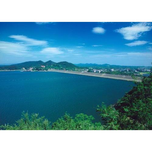 南湾湖2019年多项活动打造品质景区