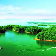 信阳市南湾湖风景旅游发展有限公司
