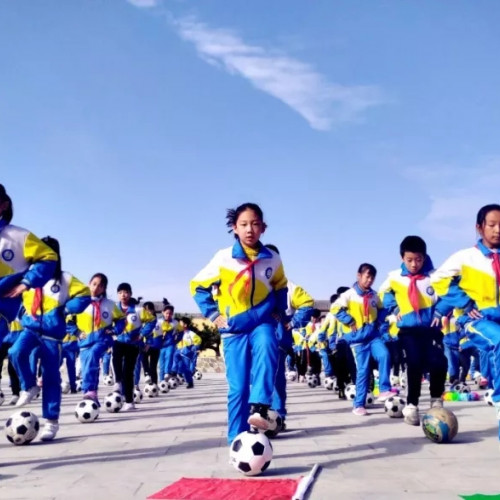 陕州地坑院研学丨拥抱金秋,快乐之旅