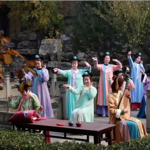 晋城旅游惠民年卡,会员专享福利强势来袭