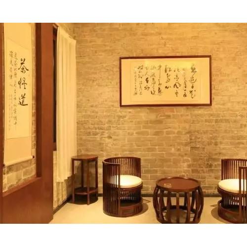 在相府庄园酒店,您可独享一份宁静与悠闲