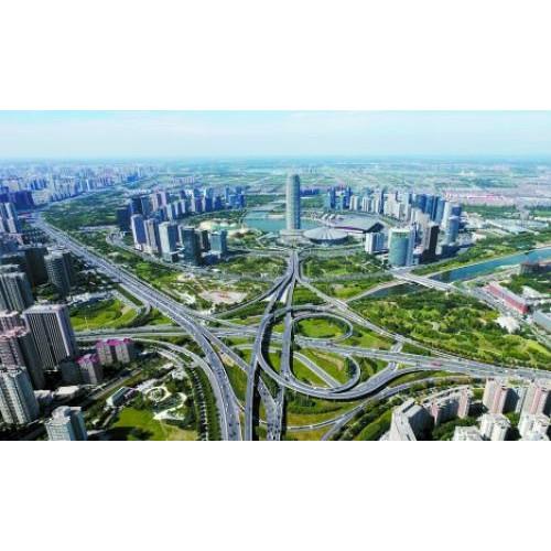 河南省旅行社企业已恢复部分经营活动