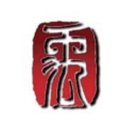 忻州市忻府区禹东旅游开发有限公司