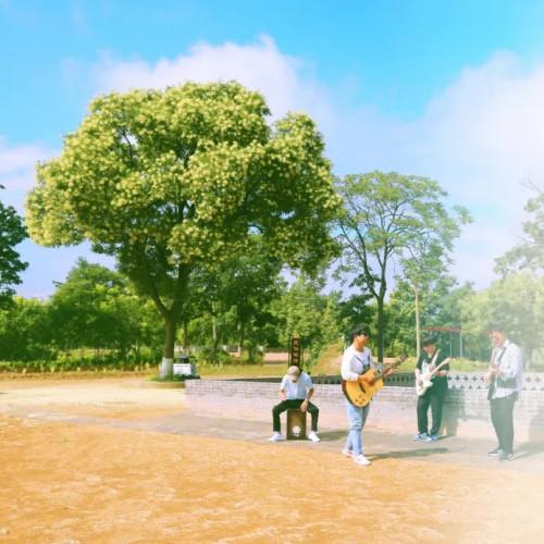 陕州地坑院第四届纳凉消夏季狂欢开启