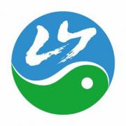 河南省老君山文化旅游集团有限公司