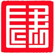 河南竹林长寿山旅游开发有限公司