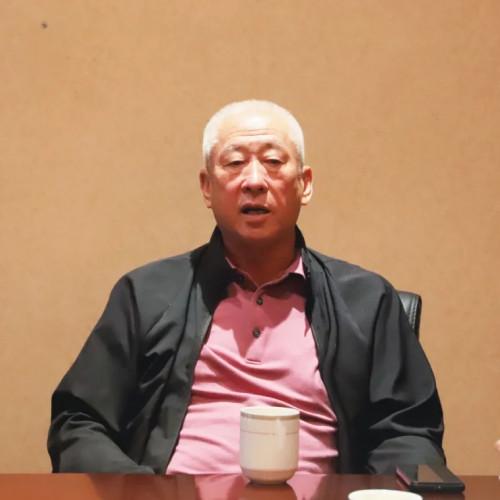 """老君山景区召开""""十一""""黄金周工作部署会议"""