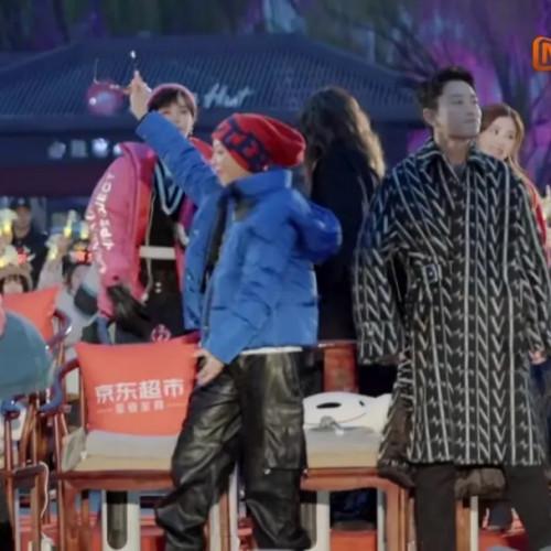 曲江文旅与芒果TV战略跨界,共同打造2021文旅融合新纪元