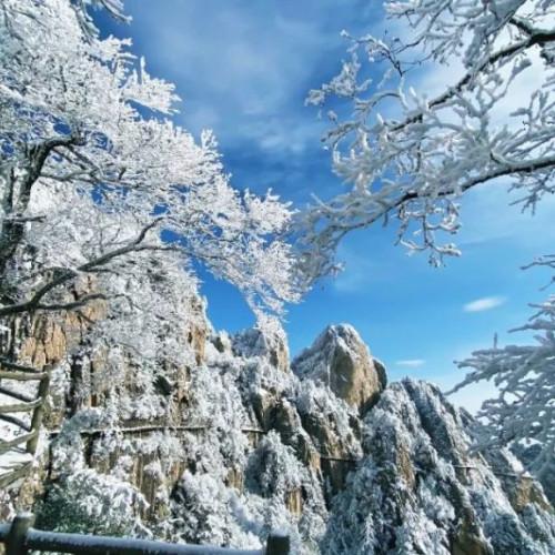 老君山带您了解腊八节都有哪些美食和风俗